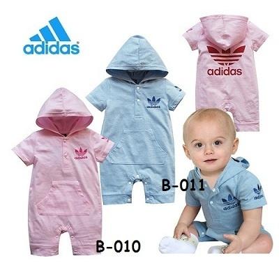 baby adidas jumper
