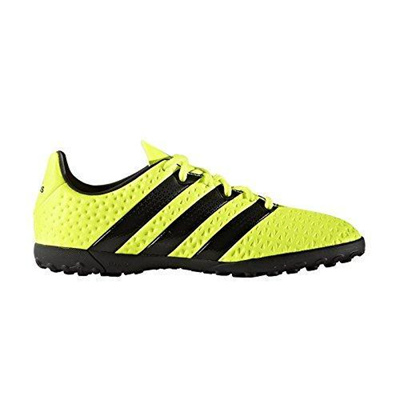 Qoo10 - (adidas) Men s Athletic Outdoor DIRECT FROM USA Ace 16.4 TF ... f98eecf1b5705