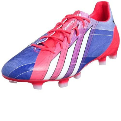 0c2fb14c570 Qoo10 - (adidas) Men s Athletic Outdoor DIRECT FROM USA Adidas Adizero F50  Tx...   Sports Equipment