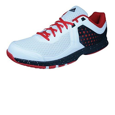 Qoo10 (adidas)Men sAthletic OutdoorDIRECT FROM USA