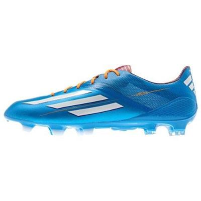 8252532b46b5 Qoo10 - (adidas)/Men s/Athletic Outdoor/DIRECT FROM USA/adidas F50 adiZero  TR... : Sportswear