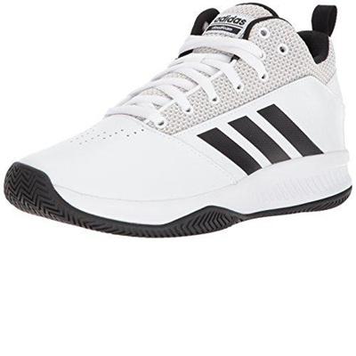 efdee120f9a9 Qoo10 - (adidas) Men s Athletic Outdoor DIRECT FROM USA adidas NEO Men s CF  I...   Men s Bags   Sho.