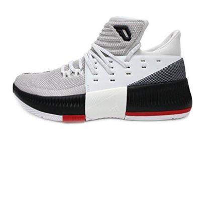 Qoo10 (adidas)// Hombre s/ Zapatillas de USA (adidas) moda clásicas/ DIRECT FROM USA/ Dame 1158d8e - immunitetfolie.website