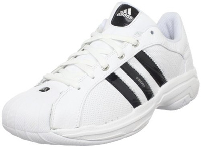 2f5bd7e13da6 Qoo10 - adidas Men s Superstar 2G Ultra Basketball Shoe   Shoes