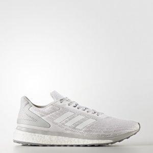 683a1f1cc73b Qoo10 -  Adidas   Mens Running  response lt m   BB 3618   Sportswear