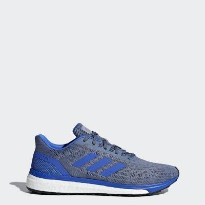 b1a7e78b8f55 Qoo10 -  adidas  Mens Running  RESPONSE M  CQ0014   Sportswear
