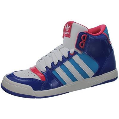 tout neuf 58148 a2738 Adidas Midiru court mid 2 W Q23339, women s sneaker