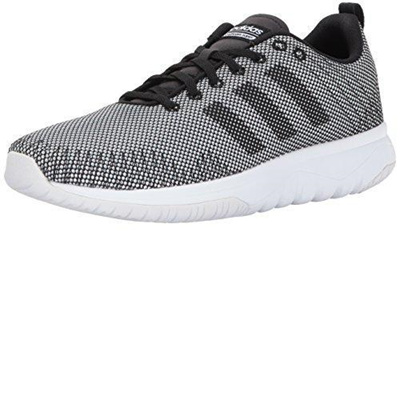 adidas neo in usa