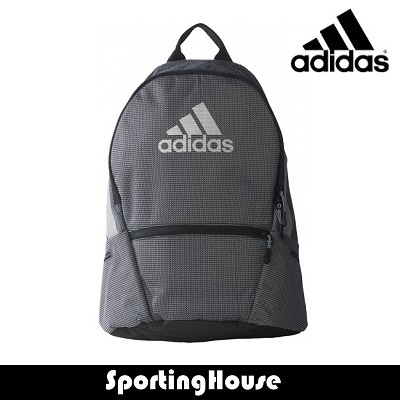 8555b9ece0084 Adidas NGA Running Backpack S94447   47 X 32 X 14 cm   Climacool Shoulder  Strap