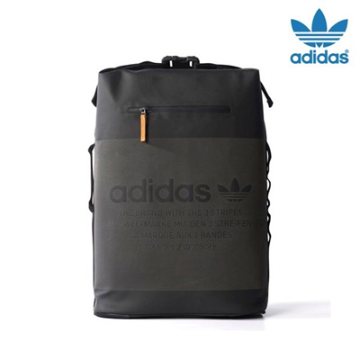 Qoo10 - Adidas NMD BP NIGHT BJ9555 D backpack Bag   Bag   Wallet 46cedaab6ef