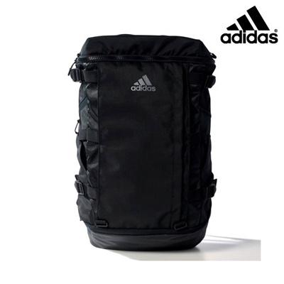 Qoo10 - Adidas OPS BP 26L BQ1101 D Sports backpack Bag   Bag   Wallet 1d097ae3a1149
