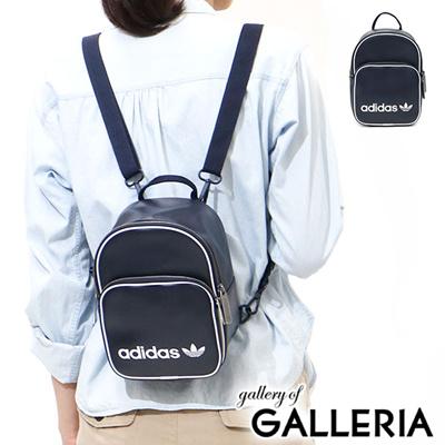 f09c39b7195 Adidas original slick adidas Originals adidas original ス BACKPACK CLASSIC × MINI  mini backpack mini backpack