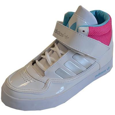 meilleur choix vente en ligne chaussures décontractées Adidas originals AR 2.0 J enfant Q35435
