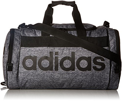 5fb39df1a38 Qoo10 -  ADIDAS ORIGINALS  CH7665-001-P - Santiago Duffel Bag   Men s Bags    Shoes