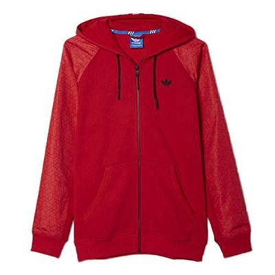 buy sweater adidas original usa br4e17261