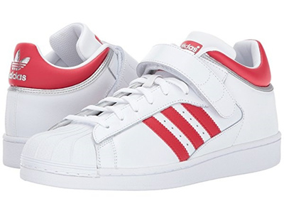 Qoo10 - Adidas Originals Pro Shell   Shoes 3bcc265178bb