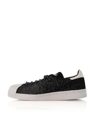 quality design a138e 41372 Qoo10 - ADIDAS ORIGINALS SUPERSTAR 80s PK ASG  Shoes