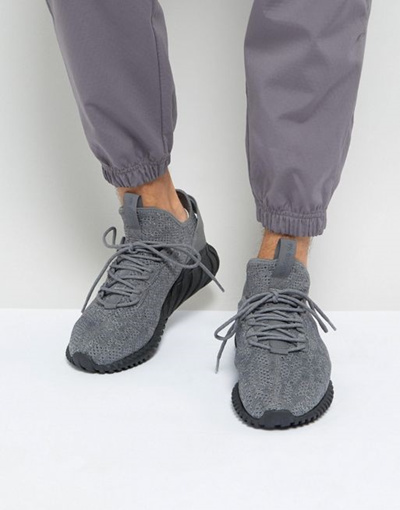 tubular doom sock
