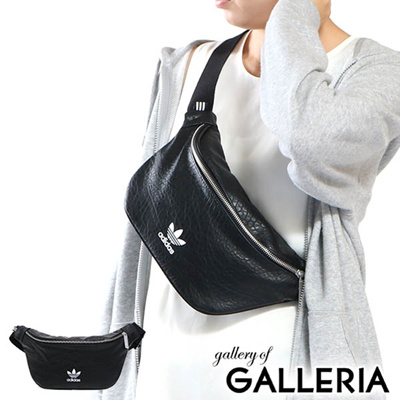 Type Backpacks adidas Originals Waist Bag
