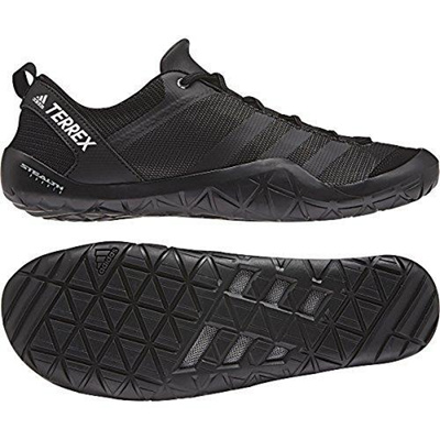 official photos 50b06 60856 Qoo10 - (adidas outdoor)/Men s/Sandals/DIRECT FROM USA ...