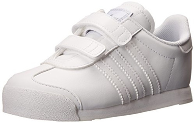 398c00fe49 Qoo10 - adidas Performance Samoa CF I Casual Shoe (Infant/Toddler ...
