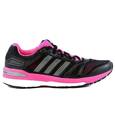 26b8203f4743c Qoo10 - (adidas Performance) Women s Athletic Outdoor DIRECT FROM USA Adidas  ...   Shoes