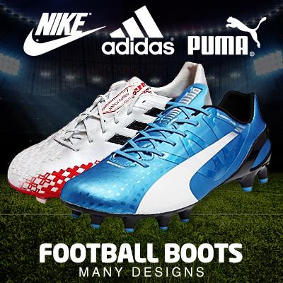 590567ef88ed Qoo10 - NIKE MERCURIAL VAPOR : Sports Wear / Shoes
