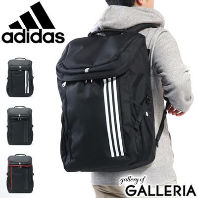 Adidas rucksack adidas school bag rucksack backpack A4 B4 large capacity  school bag school sports 30 5f994efef5433