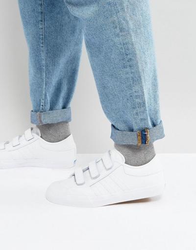 Matchcourt CF Shoes