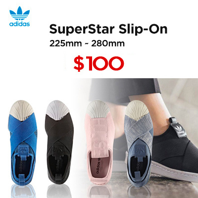 wholesale dealer 5071d 170d9 ☆Special offer☆LIMITED Qty ☆ adidas 100%AUTHENTIC  ☆2018 ADIDAS