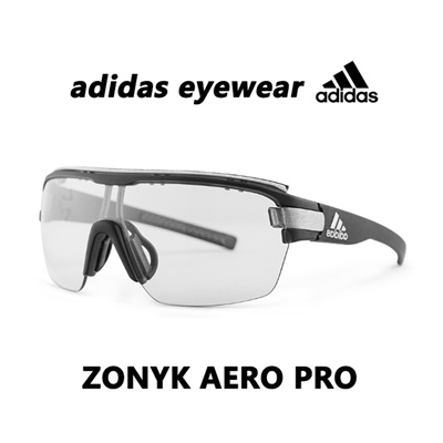 dbe8cbb7bb85 Qoo10 - adidas sunglasses : Fashion Accessories