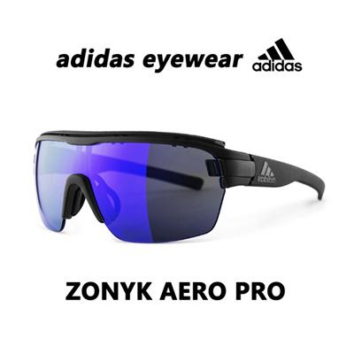 Glasses by adidas sport eywear