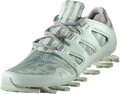 adidas springblade pro running