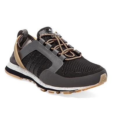 Qoo10 Adidas McCartney Stella McCartney Adidas EULAMPIS 2 Frau grau F32649: Schuhe e2c92f