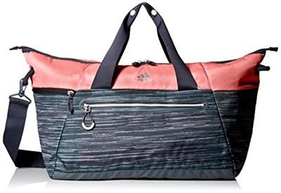 Qoo10 - Adidas Studio Duffel Bag 5c6be0aef7c1