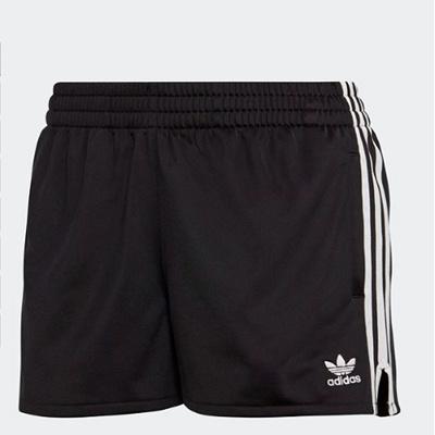 adidas damen shorts cy4763