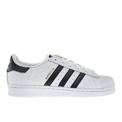 2489740e978 Qoo10 - ADIDAS SUPERSTAR J BIG KIDS SHOES RUNNING (GS) C77154   Kids ...