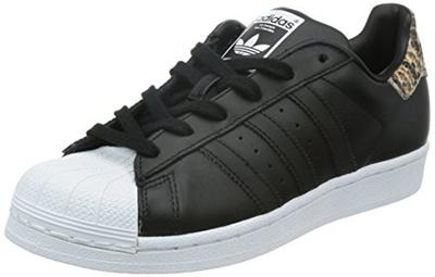 db2c16849b4e Qoo10 - adidas Superstar sneakers ladies   Shoes