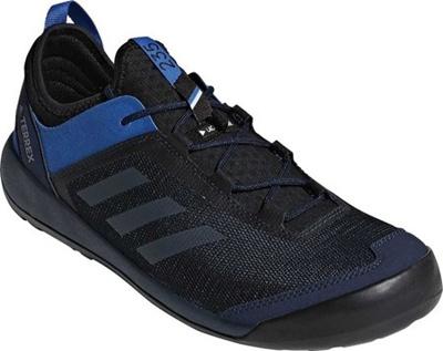 on sale 3a69c 34f3a Qoo10 - adidas Terrex Swift Solo Hiking Shoe (Mens)   Shoes
