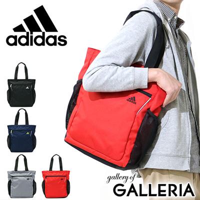 ec022974bd Adidas Tote Bag adidas School Bag Tote Bag School School A 4 Sports 17 L Men