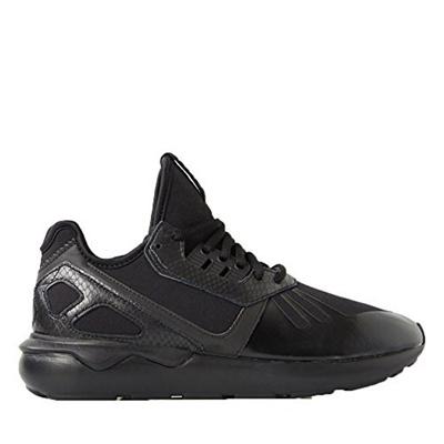 on sale 200df 4ed82 adidas tubular runner women s running shoes