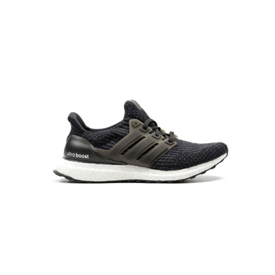 b7d03a5e450 Qoo10 - Adidas Ultra Boost 3.0 BA8842 ⓗ   Sports Wear   Shoes