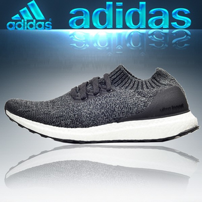 new styles e12db 652ec Qoo10 - ADIDAS UltraBOOST Uncaged BY2551/D shoes sneaker ...