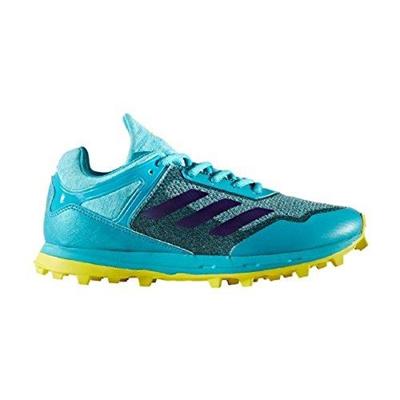 Qoo10 (adidas)Women sAthletic OutdoorDIRECT FROM USA