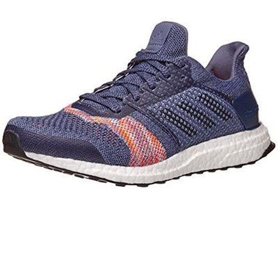 timeless design 0019c 0c781 Qoo10 - (adidas) Women s Athletic Outdoor DIRECT FROM USA adidas Ultra Boost  ...   Shoes