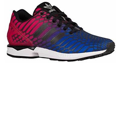 204b1b892 Qoo10 - (adidas) Women s Athletic Outdoor DIRECT FROM USA Adidas Womens  Origi...   Shoes