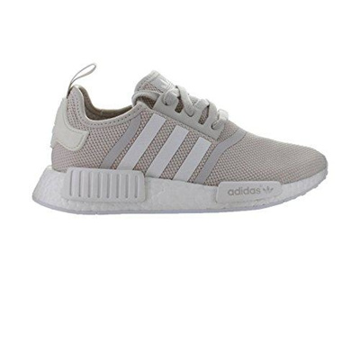 5a955dfd31c4 Qoo10 - (adidas) Women s Athletic Outdoor DIRECT FROM USA Womens Adidas NMD  R...   Shoes