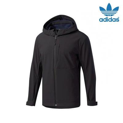 qoo10 adidas workout aus jk2 cd4428 / d männer tragen kapuzenpullover: sport ist