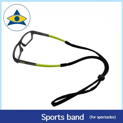 f62b499eaf1 Qoo10 - Specs sports band   Fashion Accessories