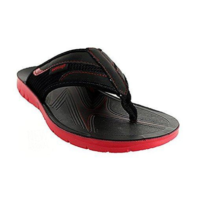 d127ebff127fa Qoo10 - (Aerosoft)/Men s/Sandals/DIRECT FROM USA/Aerosoft Men s Hospet  Sandals : Men's Bags & Shoes